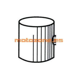 https://www.motozone.es/1101-thickbox/cable-emb-88-2500.jpg