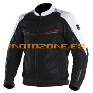 http://www.motozone.es/11027-thickbox/chaqueta-verano-vquattro-ve-21.jpg