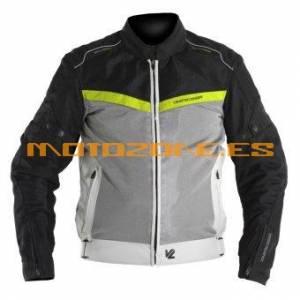 http://www.motozone.es/11029-thickbox/chaqueta-verano-vquattro-ve-51-fluor.jpg