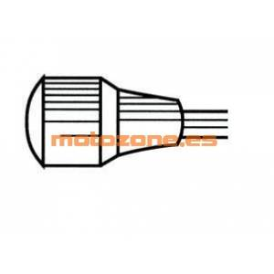 https://www.motozone.es/1103-thickbox/cable-pera-5510r-1900-trenza.jpg