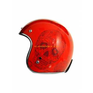 http://www.motozone.es/11036-thickbox/casco-jet-origine-primo-born-to-lose.jpg