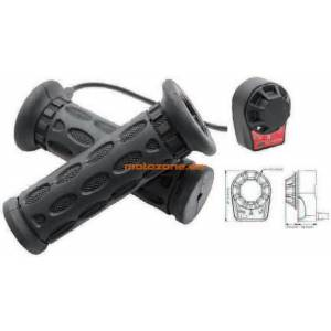 http://www.motozone.es/1104-thickbox/punos-calefactables-vicma.jpg