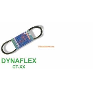 http://www.motozone.es/1125-thickbox/correa-apr-suz-50-ct-53-dyna.jpg