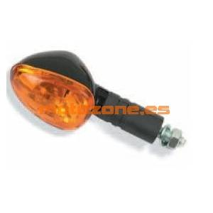 http://www.motozone.es/1176-thickbox/intermitente-flex-negr-laser-l-hom-2.jpg
