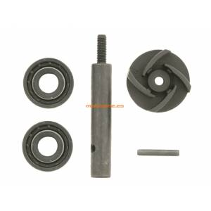 http://www.motozone.es/1195-thickbox/kit-reparacion-bomba-agua-d-gpr50-senda.jpg