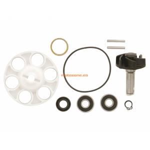 http://www.motozone.es/1197-thickbox/kit-reparacion-b-agua-minarelli-scoot.jpg