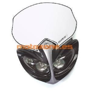 https://www.motozone.es/12-thickbox/portafaros-diamond-negro-acerbis.jpg