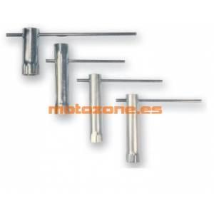 https://www.motozone.es/1205-thickbox/llave-bujia-18-con-pasador.jpg