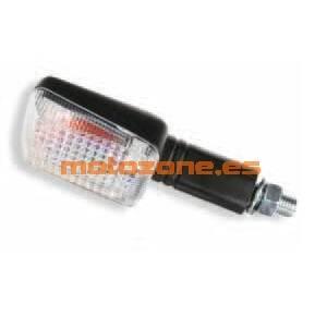 http://www.motozone.es/1213-thickbox/intermitente-mini-negr-fume-corto-hom-21.jpg