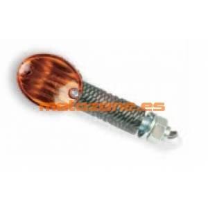 http://www.motozone.es/1216-thickbox/intermitente-oval-carb-laser-l-hom-2.jpg