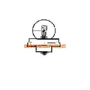 http://www.motozone.es/1218-thickbox/bombilla-ciclo-12v-15w-p26s.jpg