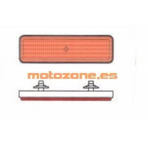 http://www.motozone.es/1221-thickbox/catadioptrico-rectangular-94x2.jpg