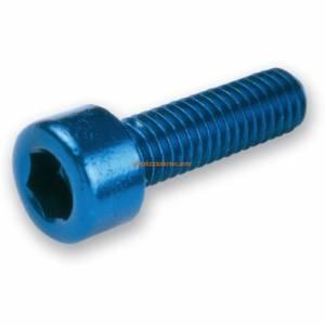http://www.motozone.es/1254-thickbox/tornillo-allen-c-cilin-m6x30-oro.jpg