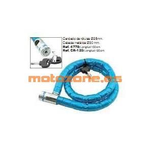 http://www.motozone.es/1275-thickbox/antirrobo-artic-vicma-120.jpg