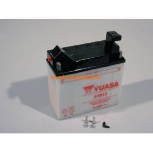 https://www.motozone.es/1296-thickbox/bateria-bmw-51913-yuasa.jpg