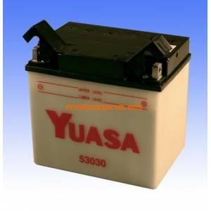 http://www.motozone.es/1298-thickbox/bateria-bmw-53030-30-ah-yuasa.jpg