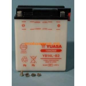 http://www.motozone.es/1299-thickbox/bateria-yb14l-b2-yuasa.jpg