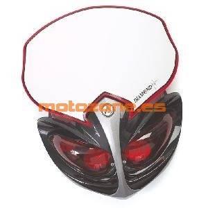 http://www.motozone.es/13-thickbox/portafaros-diamond-rojo-acerbis.jpg