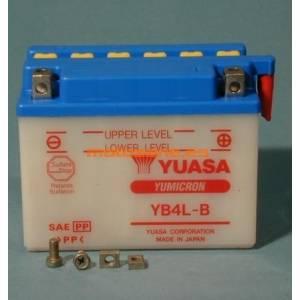 http://www.motozone.es/1300-thickbox/bateria-yb4l-b-yuasa.jpg