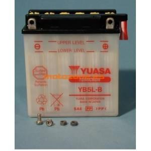 https://www.motozone.es/1301-thickbox/bateria-yb5-lb-yuasa.jpg