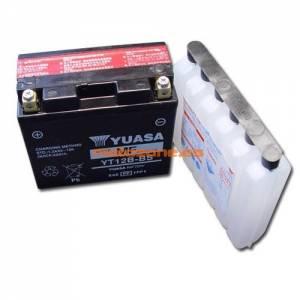 https://www.motozone.es/1303-thickbox/bateria-yt12b-bs-yuasa.jpg