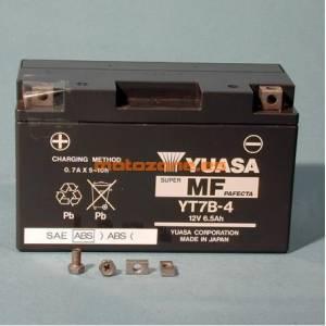 http://www.motozone.es/1304-thickbox/bateria-yt7b-bs-yuasa.jpg