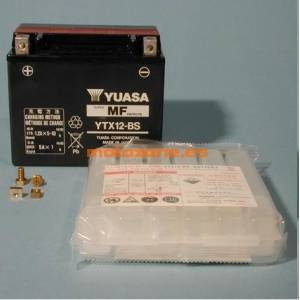 https://www.motozone.es/1305-thickbox/bateria-ytx12b-bs-yuasa.jpg
