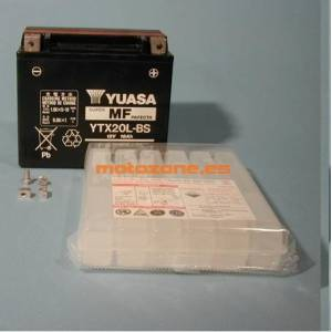 http://www.motozone.es/1306-thickbox/bateria-ytx20l-bs-yuasa.jpg