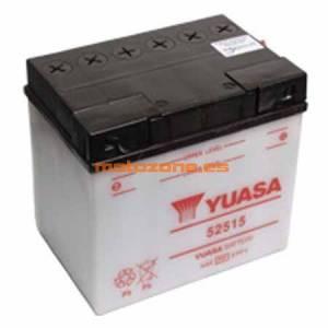 https://www.motozone.es/1321-thickbox/bateria-bmw-52515-25-ah-yuasa.jpg