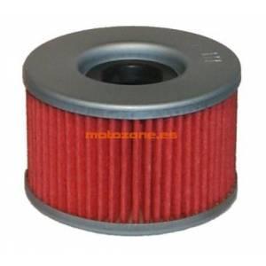 https://www.motozone.es/1326-thickbox/filtro-aceite-hf111.jpg