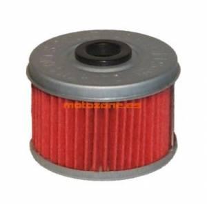 http://www.motozone.es/1328-thickbox/filtro-aceite-hf113.jpg