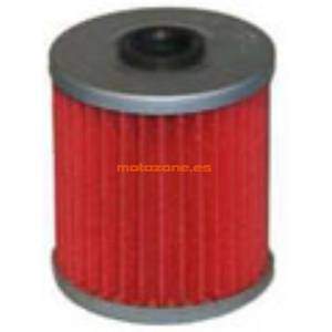 http://www.motozone.es/1329-thickbox/filtro-aceite-hf115.jpg