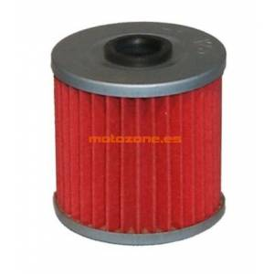 http://www.motozone.es/1331-thickbox/filtro-aceite-hf123.jpg