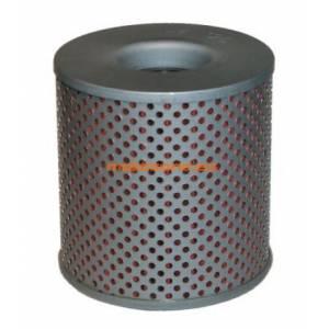 http://www.motozone.es/1332-thickbox/filtro-aceite-hf126.jpg