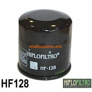 https://www.motozone.es/1333-thickbox/filtro-aceite-hf128.jpg
