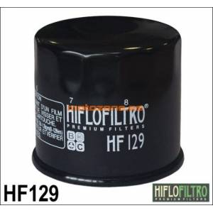 https://www.motozone.es/1334-thickbox/filtro-aceite-hf129.jpg