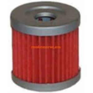 https://www.motozone.es/1335-thickbox/filtro-aceite-hf131.jpg