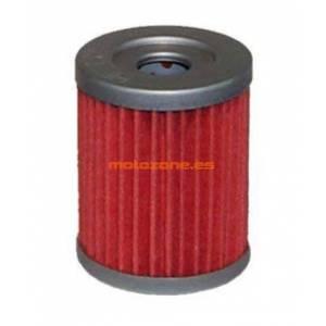 https://www.motozone.es/1336-thickbox/filtro-aceite-hf132.jpg