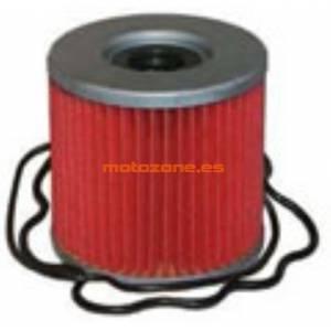 https://www.motozone.es/1337-thickbox/filtro-aceite-hf133.jpg