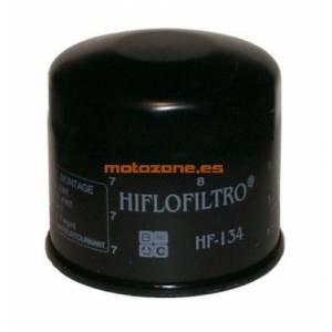 https://www.motozone.es/1338-thickbox/filtro-aceite-hf134.jpg