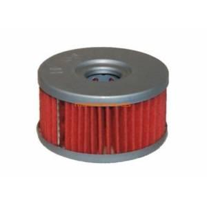 http://www.motozone.es/1339-thickbox/filtro-aceite-hf136.jpg