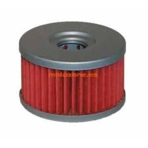 http://www.motozone.es/1340-thickbox/filtro-aceite-hf137.jpg