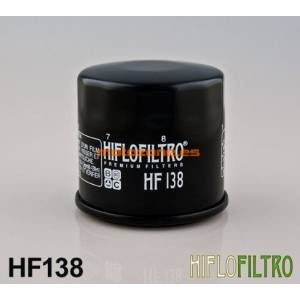 http://www.motozone.es/1341-thickbox/filtro-aceite-hf138.jpg