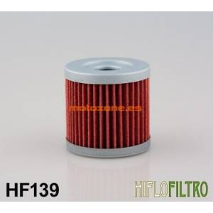 http://www.motozone.es/1343-thickbox/filtro-aceite-hf139.jpg