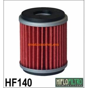 http://www.motozone.es/1344-thickbox/filtro-aceite-hf140.jpg