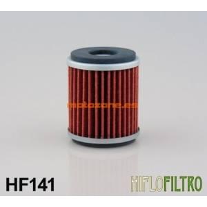 http://www.motozone.es/1345-thickbox/filtro-aceite-hf141.jpg