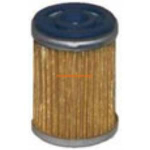 https://www.motozone.es/1346-thickbox/filtro-aceite-hf142.jpg