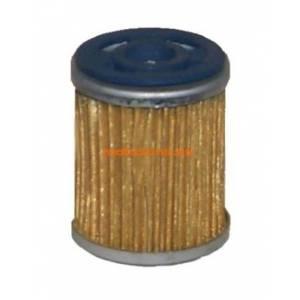 http://www.motozone.es/1347-thickbox/filtro-aceite-hf143.jpg