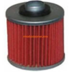 https://www.motozone.es/1349-thickbox/filtro-aceite-hf145.jpg