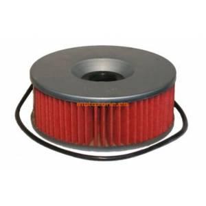 http://www.motozone.es/1350-thickbox/filtro-aceite-hf146.jpg